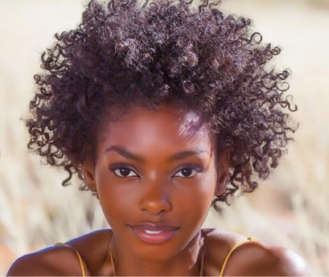 Sisterlocks Natural Hair | newhairstylesformen2014.com