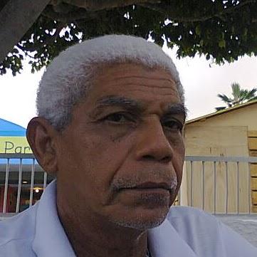 Sebastiao Silva Photo 13