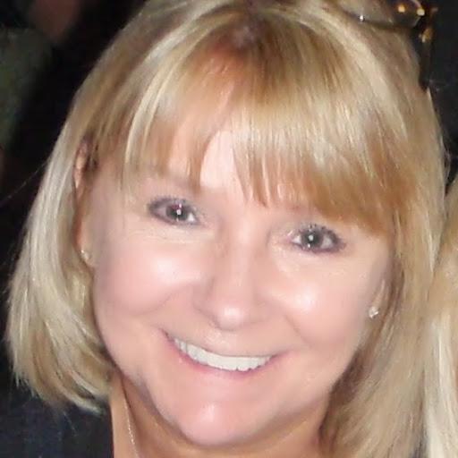 Renee Herring - Address, Phone Number, Public Records ...