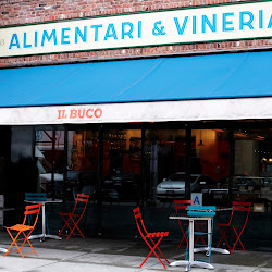 Il Buco Alimentari & Vineria's profile photo