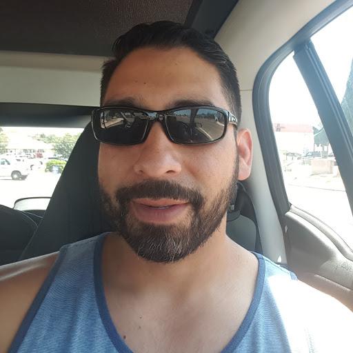 Phillip Castillo