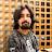 Imtiaz Ali avatar image