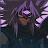 Junior Rubi avatar image