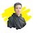 bernie llante avatar image