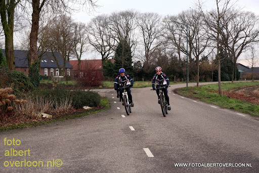 Coppis & Cruijsen ATB tocht OVERLOON 19-01-2014 (82).JPG