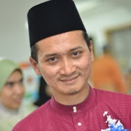 Mohd Azeri Hairuddin