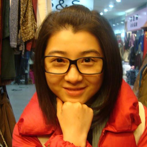 Cao Qing