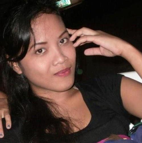 Christina Abad Photo 14