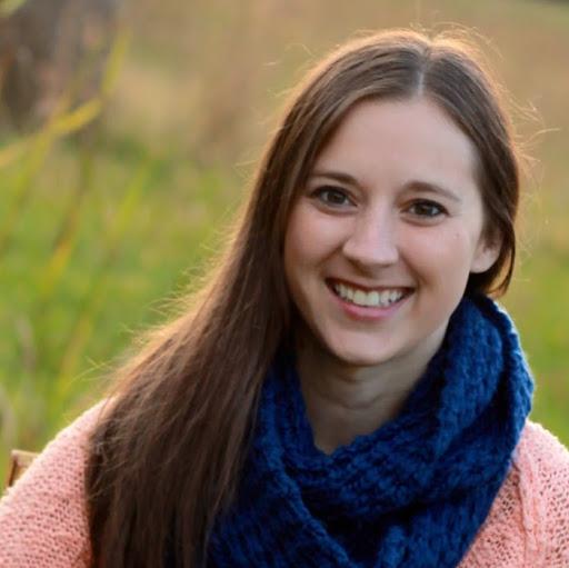Rebecca Kelley
