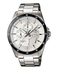 Casio Edifice : EQW-A1200DC-1A