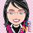 Dian Rizki Hidayati avatar image