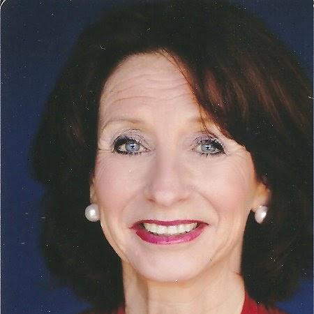 Linda Faerber