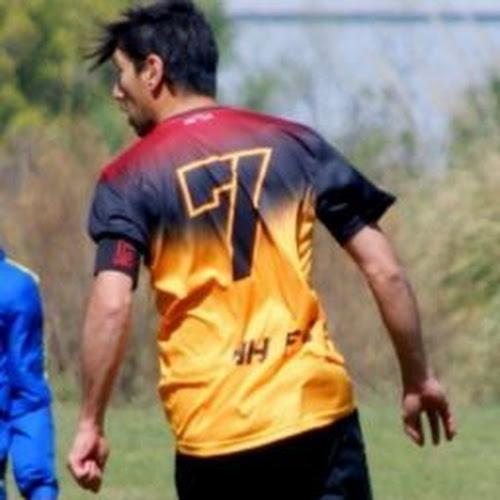 Eduardo Canalis