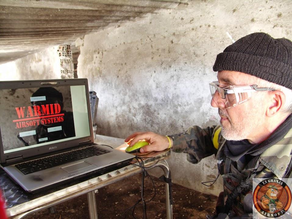 Fotos de DOMINIO RÁPIDO. 06-04-14. PICT0062