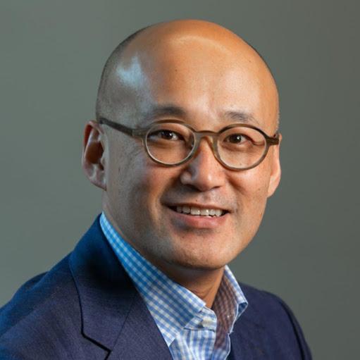 Doug Yeum