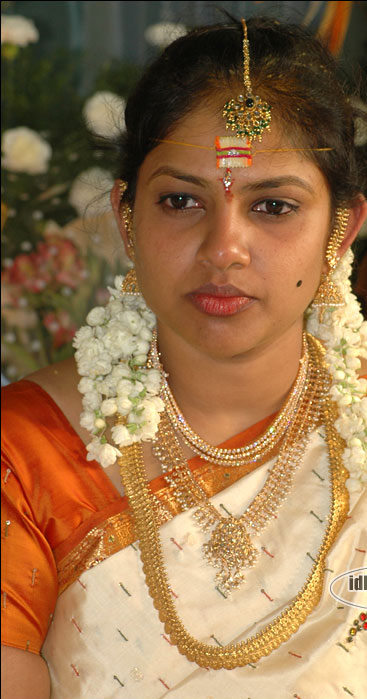 Wedding Hairstyles In Kerala. Here home archives for wedding
