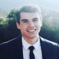 Juan Manuel Lucena's avatar