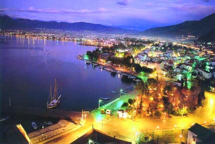 Fethiye  Otel Fiyatları
