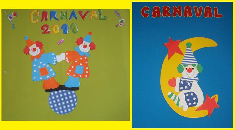 paineis de carnaval Decora%25C3%25A7%25C3%25A3o+de+carnaval