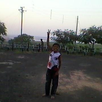Rishi Sharma Photo 26