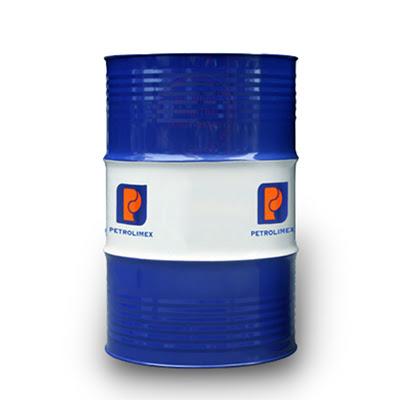 Dầu thủy lực giá rẻ Petrolimex PLC AW Hydroil