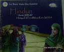 hindun_binti_uthbah