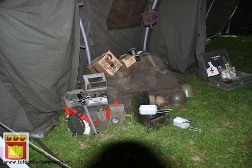 Op Herhaling Liberty Park - Oorlogsmuseum Overloon 08-09-2012 (9).JPG