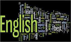30 phút tư duy nói Tiếng Anh lưu loát