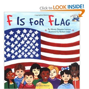 Coloring Page Of Usa Flag