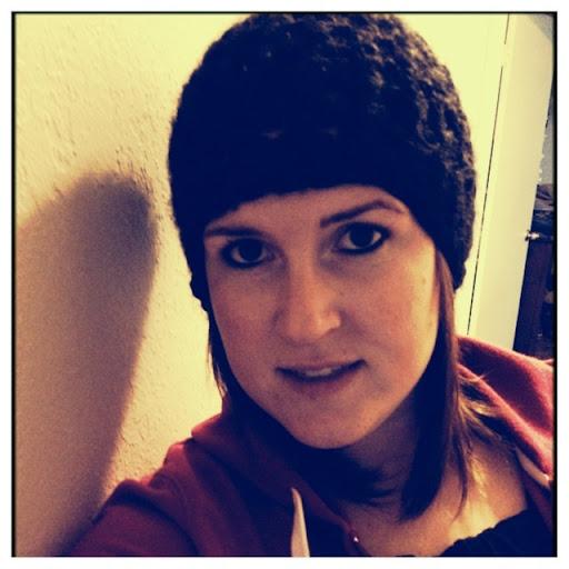 Laura Stephan