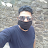 Yogesh Sonawane avatar
