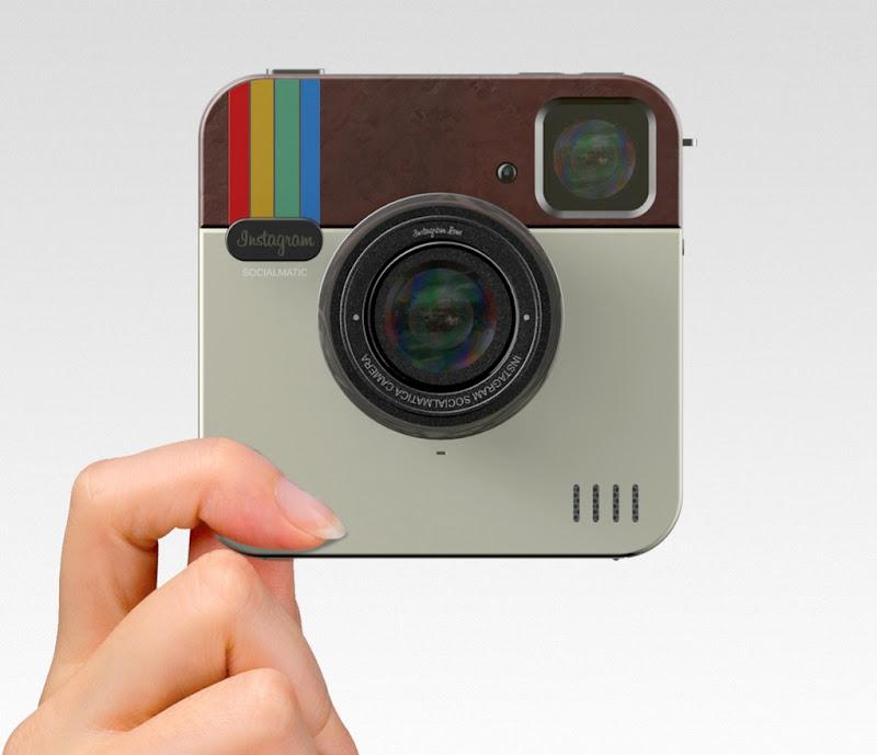 https://lh4.googleusercontent.com/-mrIRi00nLRE/UTRrdNJeP0I/AAAAAAAADdg/FhCptbb0xvU/s800/Instagram-Socialmatic-Camera-1.jpg