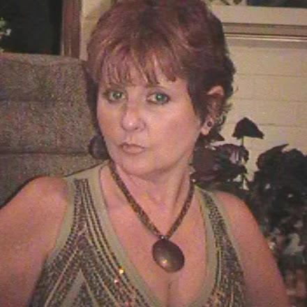 Lynn Bernard Photo 19