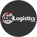 TH Logistics s.r.o.