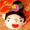 Ikuko Fujii