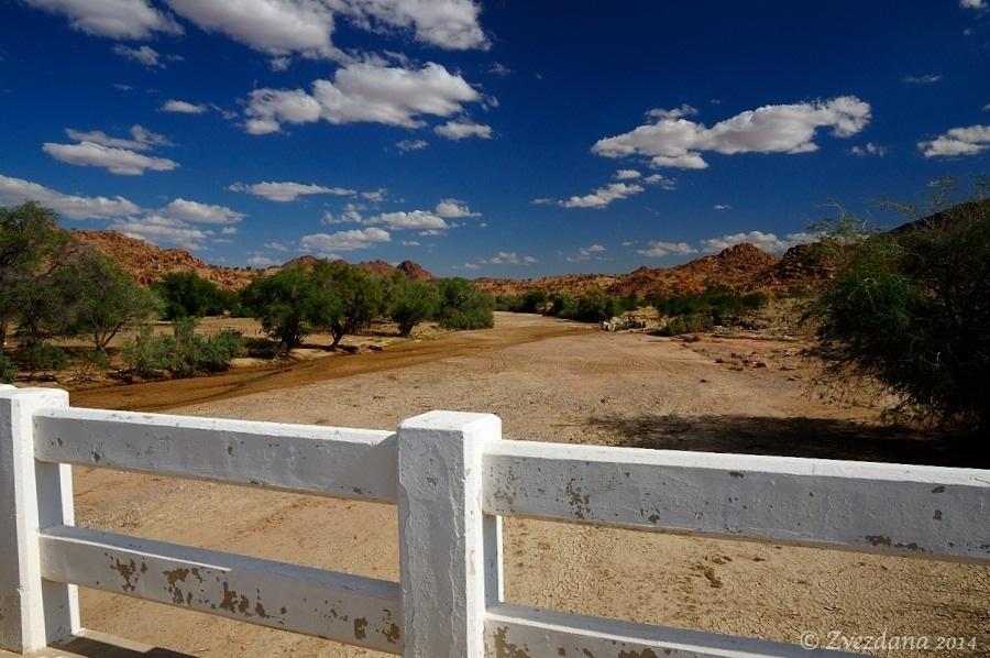 Namibia+2014_051.JPG