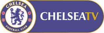 Chelsea TV