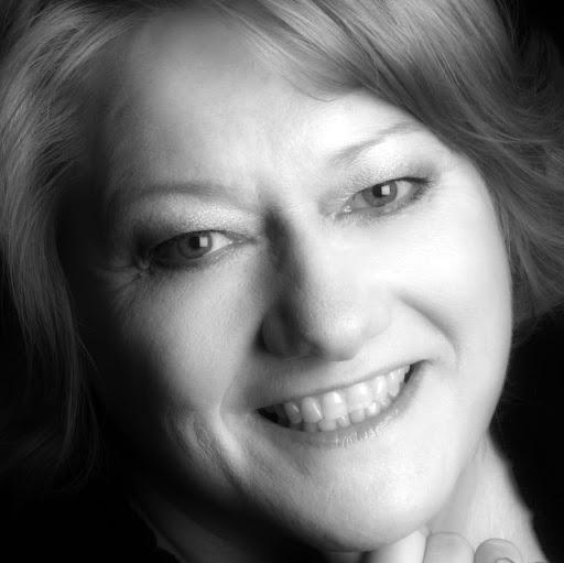 Mary Flynn