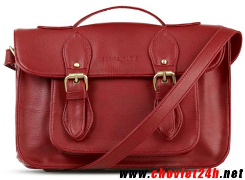 Túi xách nữ Sophie Palestel - MR19GL