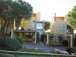 Venta de casa/chalet en Isla Cristina,