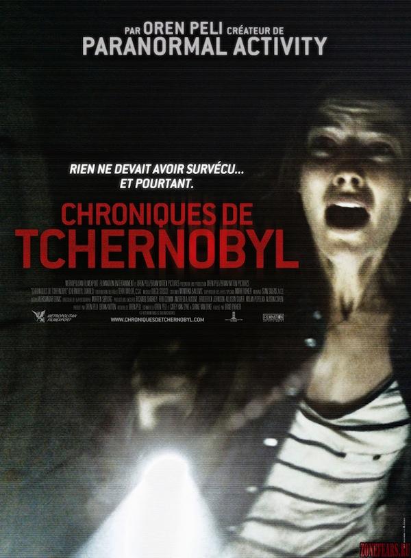 chernobyl-diaries_poster_03.jpg