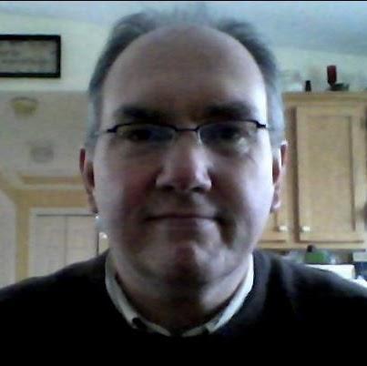 Larry Maloney Address Phone Number Public Records