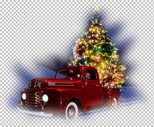 Dec Series Christmas 4 - 2.jpg