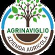 Agrinaviglio s