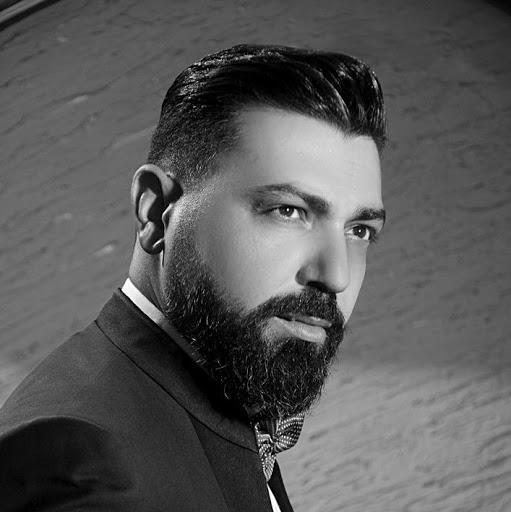 BINI MP3 TÉLÉCHARGER AL IBRAHIM SHOU HAKAMI