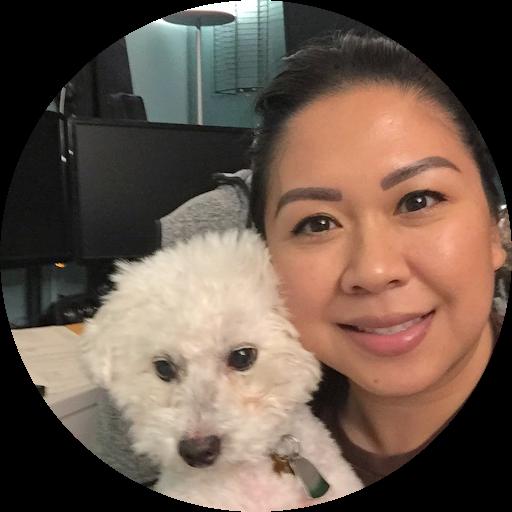 Jennifer Secretaria