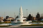 Projekt Comenius, Turecko 2012