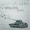 SatellitesandSirens