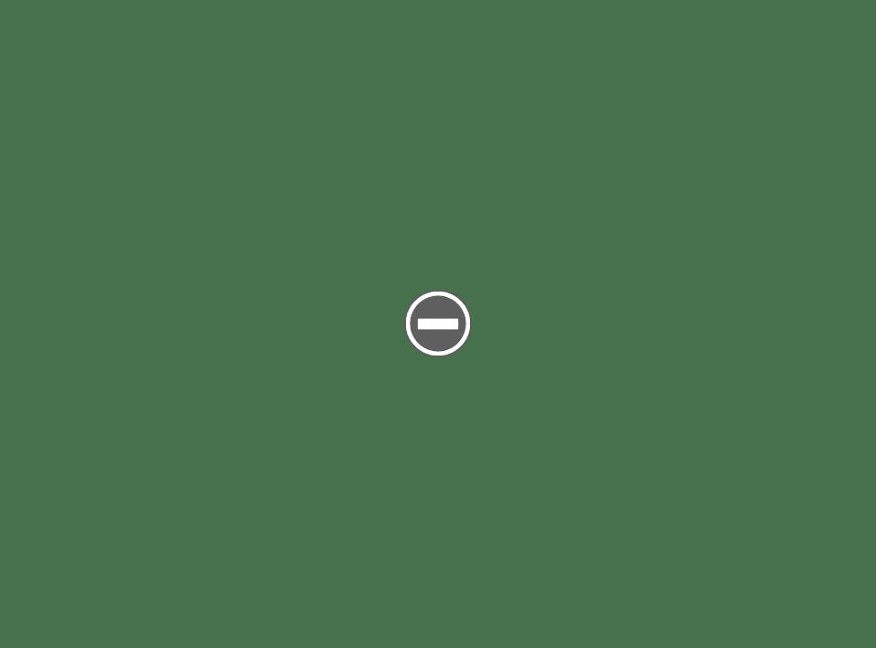 Frank Shaving finest badger IMG_1745%2B%28Custom%29