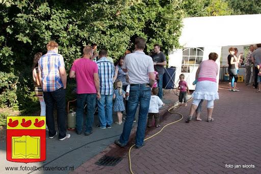 Straatfeest Ringoven overloon 01-09-2012 (70).jpg